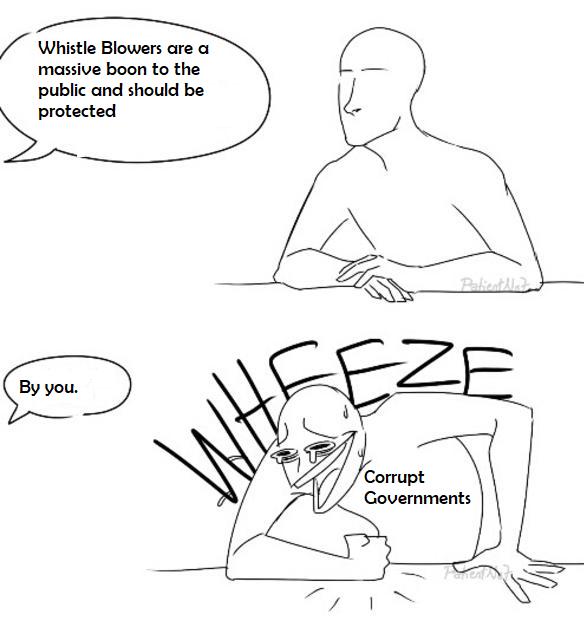 Save Meme 1