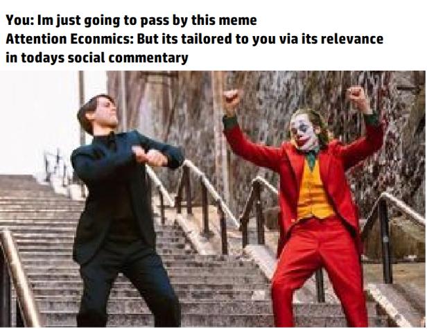 Save Meme 3