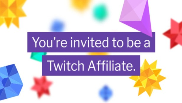 twitch-affiliate-welcome-payout.jpg